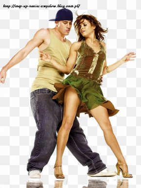 Step Up Dance Film Dance Film Couple PNG
