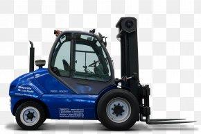 Stapler - Tire Forklift GNU Debugger C Grad Der Behinderung PNG