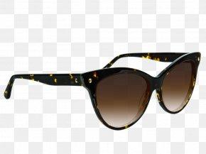 Sunglasses - Sunglasses Persol Goggles Eyewear PNG