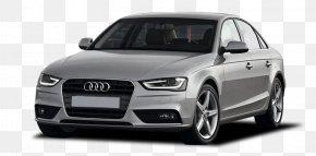 Car Dealer - 2012 Audi A4 2009 Audi A4 2013 Audi A4 Audi A4 Allroad Quattro 2011 Audi A4 PNG