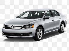 Volkswagen - 2016 Volkswagen Passat Car 2012 Volkswagen Passat 2015 Volkswagen CC PNG