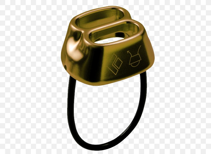 Black Diamond Equipment Belay & Rappel Devices Belaying ATC Rock-climbing Equipment, PNG, 600x600px, Black Diamond Equipment, Abseiling, Atc, Belay Rappel Devices, Belaying Download Free
