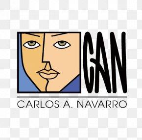 Graphic Design Red - Logo Graphic Designer PNG