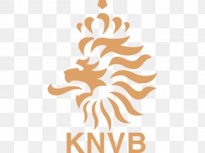 Football - Netherlands National Football Team Dream League Soccer Royal Dutch Football Association PNG