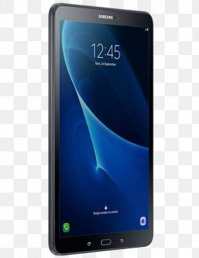 Samsung - Samsung Galaxy Tab A 9.7 Samsung Galaxy Tab 10.1 Samsung Galaxy Tab E 9.6 Samsung Galaxy Tab A 7.0 (2016) Samsung Galaxy Tab A 10.1 PNG