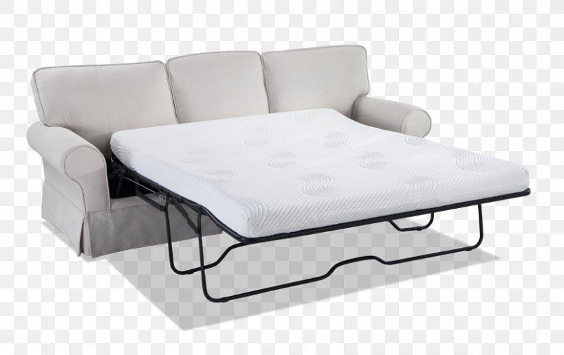 Bob S Furniture Futon Couch