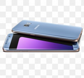 Smartphone - Samsung GALAXY S7 Edge Samsung Galaxy Note 7 Smartphone Samsung Group PNG