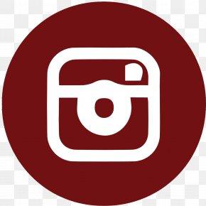 Social Media - Social Media Coastal Country Jam Image Facebook PNG