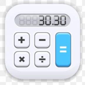 Mathematics - Subtraction Addition Multiplication Mathematics Symbol PNG