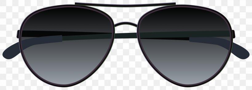 Sunglasses Clip Art, PNG, 6107x2183px, Sunglasses, Aviator Sunglasses, Brand, Clothing, Eyewear Download Free
