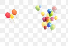 Balloon Pics From - Balloon Image Vector Graphics Download PNG