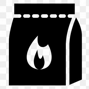 Charcoal - Charcoal Barbecue Gas Burner Combustion PNG