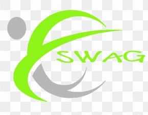 Swag - Logo SWAG Gymnastics Pacific Elite Cheer Graphic Design PNG