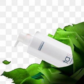 Shampoo - Shampoo JD.com Hair Conditioner Taobao PNG