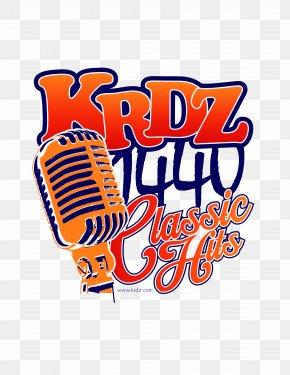 Colorado KRDZ Radio Station KATR-FM KNEC PNG