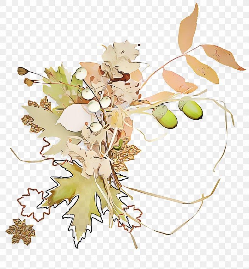Flower Leaf Plant Branch Twig, PNG, 1185x1280px, Flower, Branch, Flowering Plant, Leaf, Plant Download Free