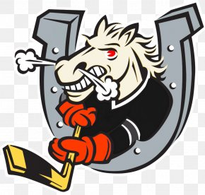 Halloween Theme - Barrie Colts Ontario Hockey League Indianapolis Colts Barrie Molson Centre Mississauga Steelheads PNG