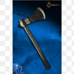 Axe - Dragons Lair Dagger Axe Live Action Role-playing Game Calimacil PNG