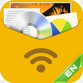 Windows Explorer - GPS Navigation Systems Android File Manager Vehicle Audio PNG