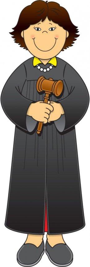 Judge Gavel Clip Art PNG