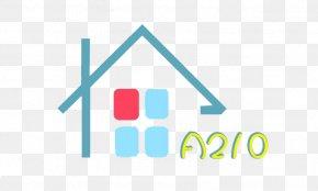 Hotel Accommodation Sign - Logo Gratis Dormitory PNG