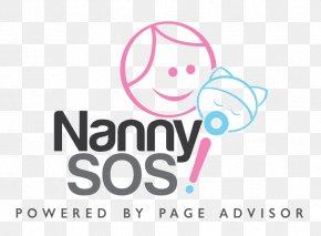 Postpartum Confinement - NannySOS Confinement Nanny Agency PEM Confinement Nanny Agency Pte Ltd Logo Postpartum Confinement PNG
