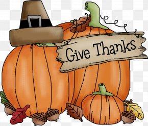 Thanksgiving Cliparts Free - Public Holiday Thanksgiving Cornucopia Clip Art PNG