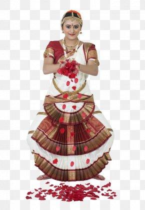 Parvathi - Bharatanatyam Indian Classical Dance Kuchipudi Dance In India PNG