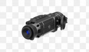 Video Camera Optical Instrument - Camera Lens PNG