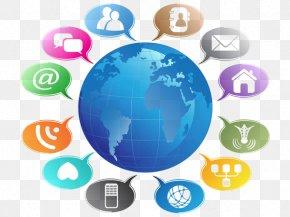 Social Media - Social Media Communication Essay Disadvantage PNG