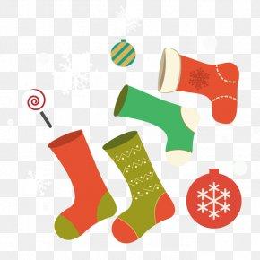 Vector Christmas Ornaments - Christmas Ornament Clip Art PNG