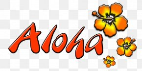 Hawaiian Pictures - Hawaii Aloha Clip Art PNG