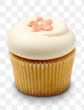 Birthday - National Park Service Birthday Cake Cupcake PNG