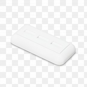 Design - Electronics Accessory PNG