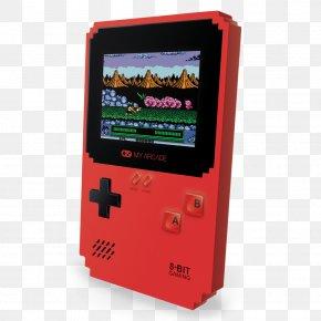 Arcade Retro - Galaga Super Nintendo Entertainment System Bad Dudes Vs. DragonNinja Arcade Game Video Game Consoles PNG