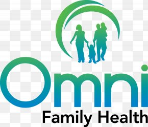 Health - Health Care Community Health Center Clinic Omni Family Health Primary Care PNG