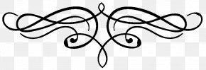 Symmetry Visual Arts - Line Line Art Visual Arts Symmetry PNG
