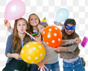 Birthday - Children's Party Birthday Stock Photography PNG
