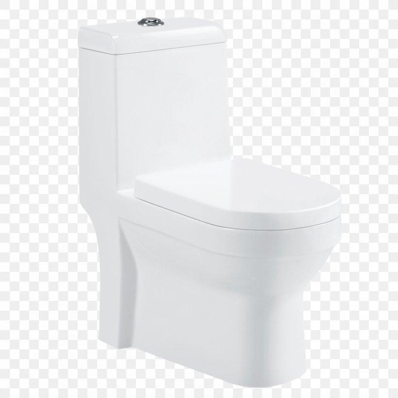 Dual Flush Toilet Rona Lowe S Png