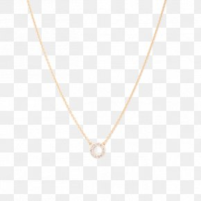 Necklace - Locket Necklace Jewellery Charms & Pendants Bracelet PNG