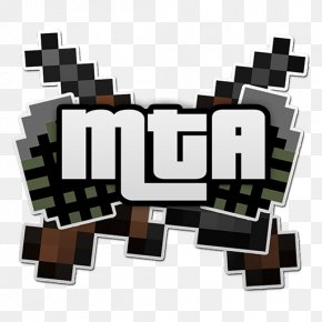 Pack - Minecraft Grand Theft Auto: San Andreas Multi Theft Auto Grand Theft Auto V Video Game PNG