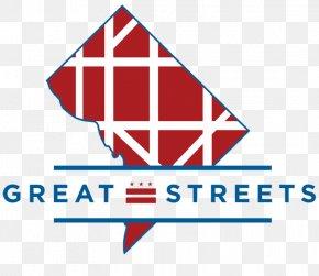 Spanish Good Friday - Streets Market Columbia Heights Shambhala Meditation Center Of Washington, D.C. Small Business PNG