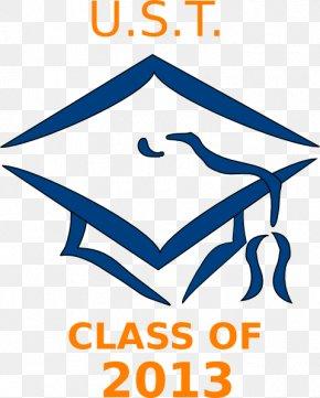 Cap Vector - Clip Art Square Academic Cap Graduation Ceremony Academic Dress PNG