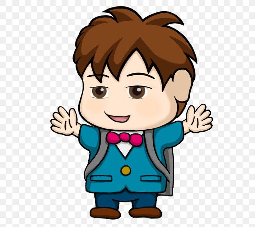 Àイナブック Toshiba Windows 10 Clip Art Png 555x730px Toshiba Artwork Behavior Boy Cartoon Download Free