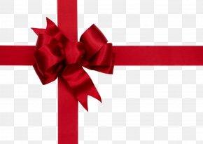 Gift - Gift Card Voucher Discounts And Allowances Shopping PNG