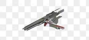 Weapon - Trigger Firearm Ranged Weapon Air Gun Gun Barrel PNG