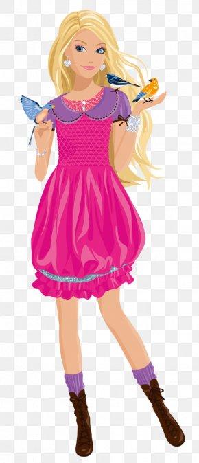 barbie princess images barbie princess transparent png free download barbie princess transparent png