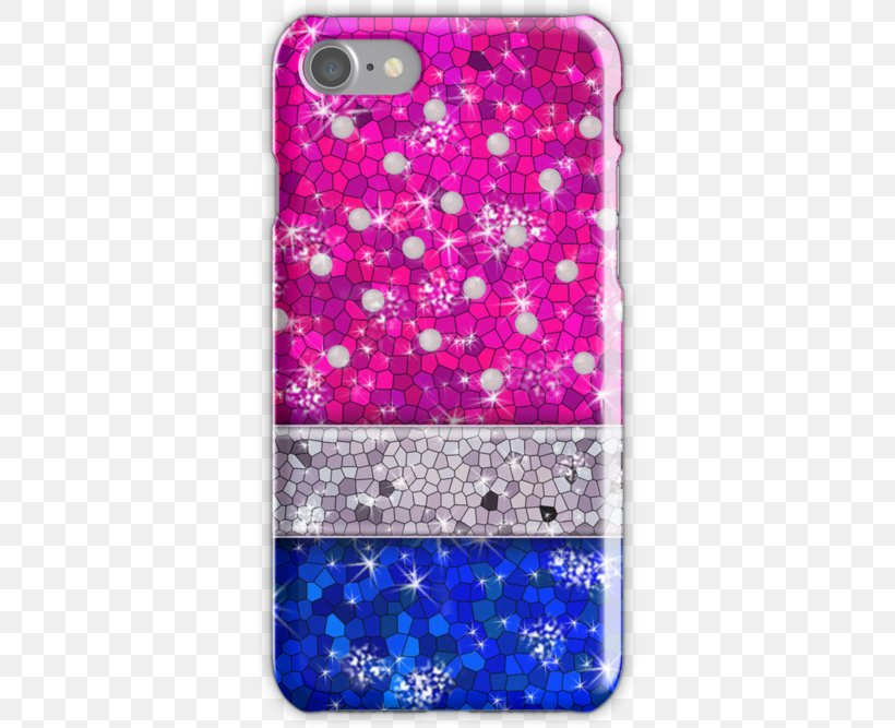 Desktop Wallpaper Iphone 5s Mobile Phone Accessories
