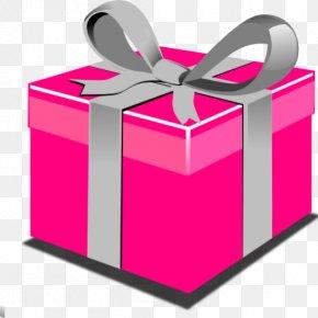 Gift - Gift Lds Clip Art Clip Art PNG