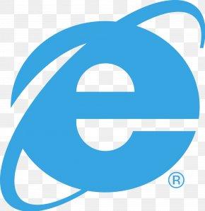 Internet - Internet Explorer Web Browser Microsoft PNG